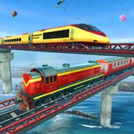 火车模拟器2018手机版最新v11.1