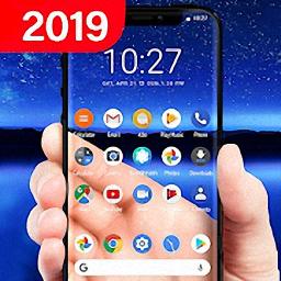 手机透明屏幕特效软件v1.18