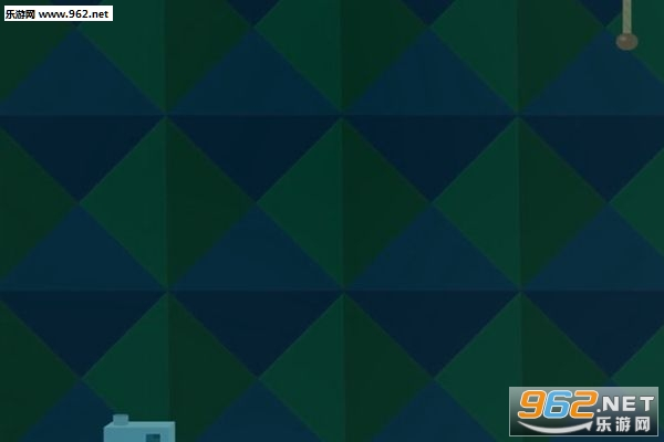 脑洞房间(Windosill)游戏v2.3截图1