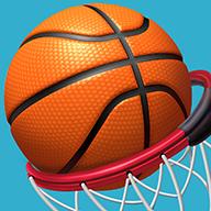 篮球巨星MVP安卓版
