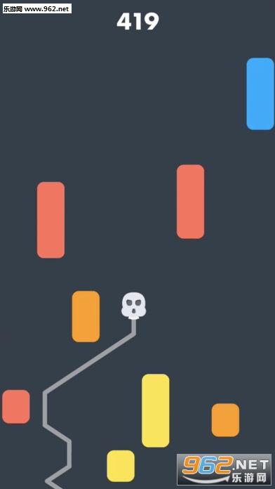 Furious Lane官方版v1.0.0截图1