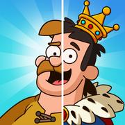 喧闹的城堡最新版v1.9.1