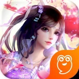 妖神传超v版v1.0.34