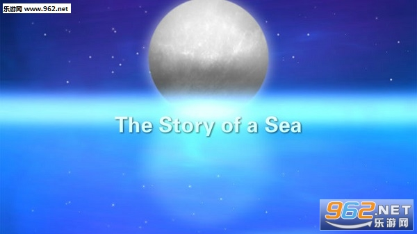 The Story of a Sea官方版