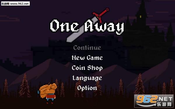 OneAway安卓版
