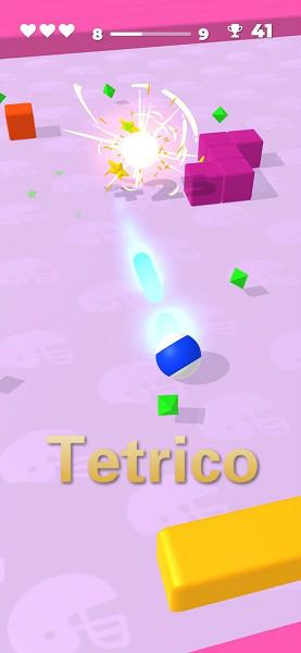 Tetrico官方版