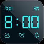 word clock手机版