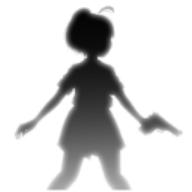 影子少女2安卓版v1