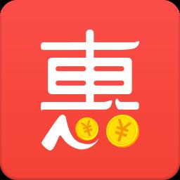 人人惠appv1.2.4