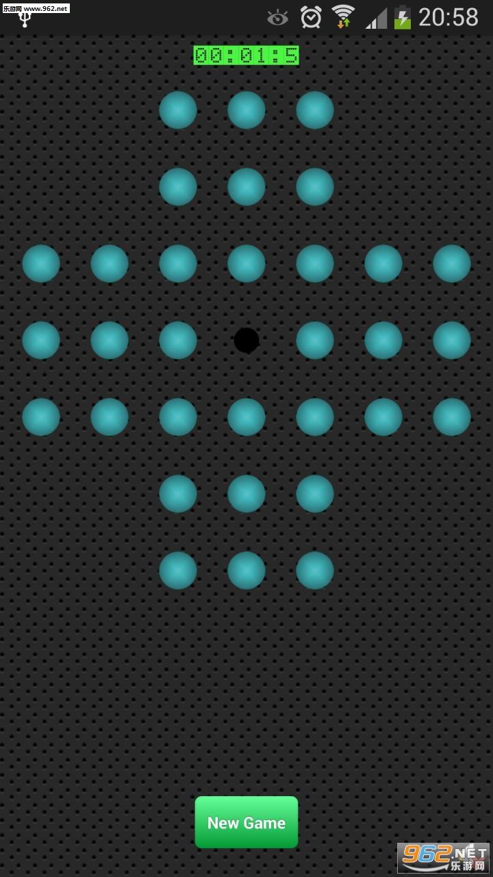 孔明棋最新版v2.5.1_截图1