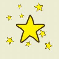 Ball to Star手游v1.0.12