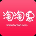 淘淘惠appv3.3.2