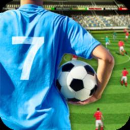 Soccer Champions安卓版v1.1
