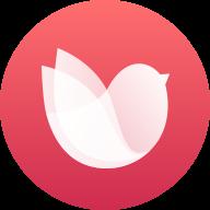 PinkBird经期记录app