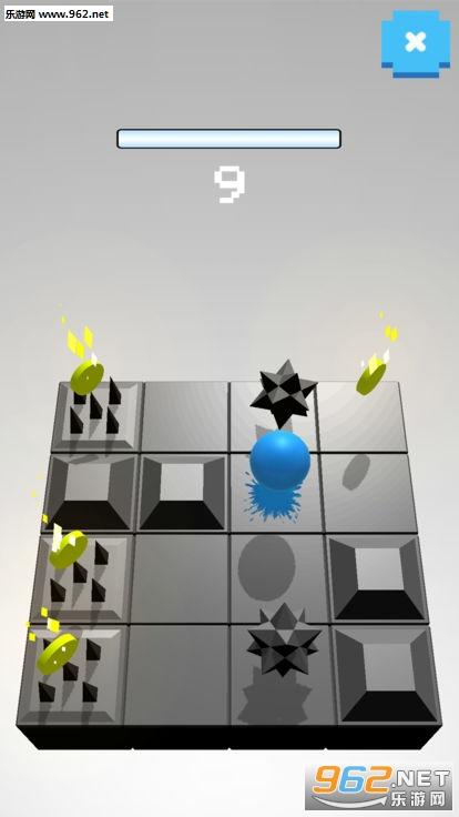 Hyper Puzzle官方版v1.0_截图1