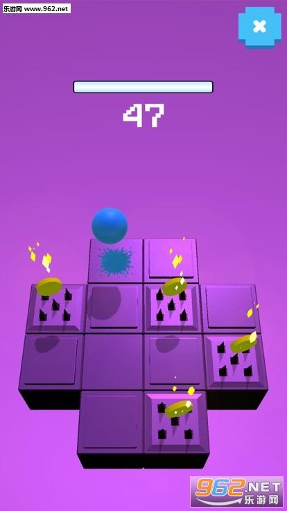 Hyper Puzzle官方版v1.0_截图3