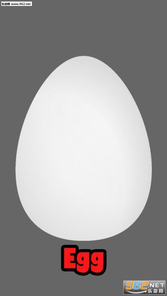 点击100万次的蛋安卓版(ck one million Eggs)v4.1.0_截图0