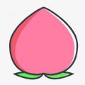 桃子钱包app