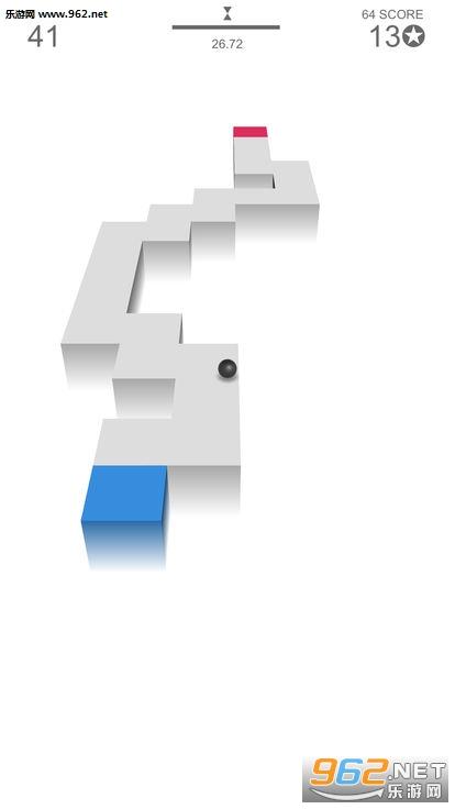 Roll Road官方版v1.0_截图3