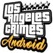 洛杉矶富豪游戏跑车版