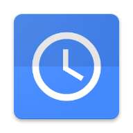 罗盘时钟app