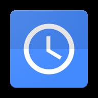 罗盘时间屏保手机版v1.7