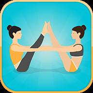 瑜伽挑战安卓版v170.0