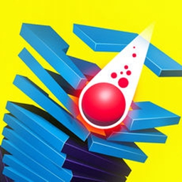 Stack Ball 3D ios版