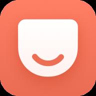 家长口袋安卓版v6.1.3