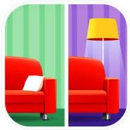Differences官方版v1.2