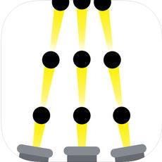 Ball Gunner官方版v1.0