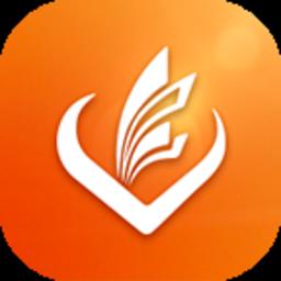 健康扶贫appv2.6.3