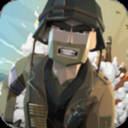 像素兵团二战安卓版v1.20