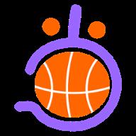 当篮球安卓版