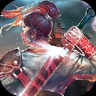 剑客重铸手游v3.6.0