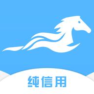 白马汇app