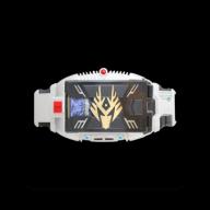 假面骑士龙骑士变身模拟器手机版 v1.3