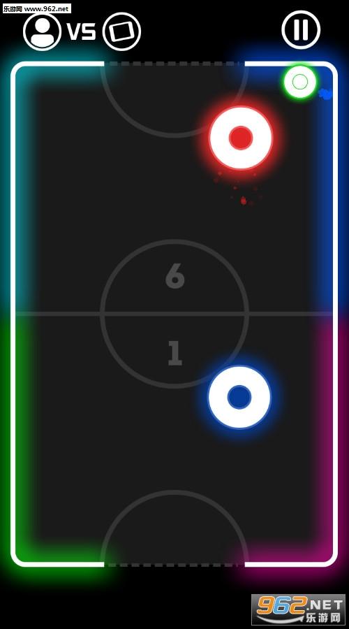霓虹得分最新版v4.0截图2