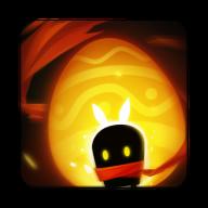 元气骑士2.1.0无限蓝版
