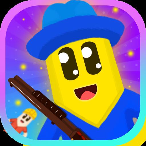 香肠战场生存游戏安卓版