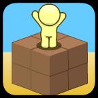 方块进化模拟器安卓版