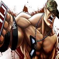 WWE2K18手机版v1.0