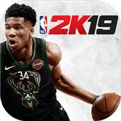 NBA2K19捏脸手机版