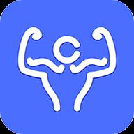 健身减肥宝典手机版