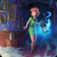 鬼城:神秘游戏安卓版v7.4
