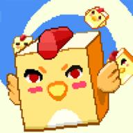 Animal Square动物广场游戏v1.0.0