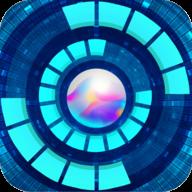 漩涡求生官方版v1.0
