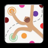沙雕攀爬者安卓版v0.9.2