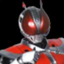 假面骑士电王腰带模拟器游戏