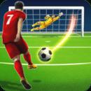 足球冲击安卓版